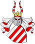 Kalckstein-Wappen.png