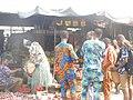 Kaleta-Benin1.jpg