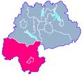 Kalisz Pomorski gm.png