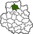 Kalynivskyi-Raion.png