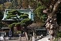 Kamakura 2008-11-18 (3090118226).jpg