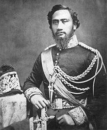 Kamehameha IV (PP-97-8-006).jpg