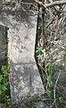 Kamenje s ruševina municipija Magnuma.jpg