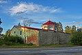 Kamennogorsk LeningradskoyeHighway24 007 1456.jpg