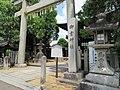 Kamigoryo-jinja 048.jpg