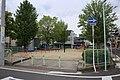 Kamisuki Park 20190429-01.jpg