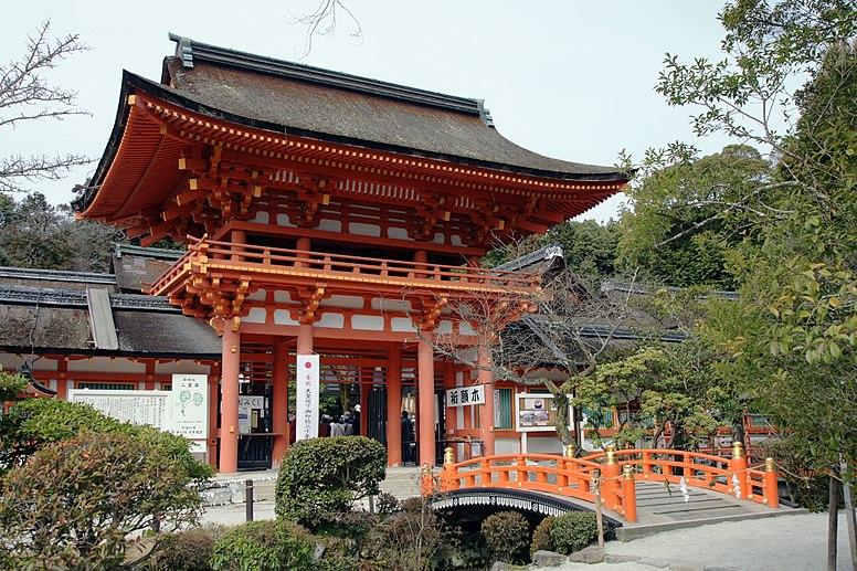 Kamo-wakeikazuchi-jinja18n4272
