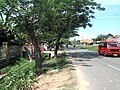 Kampung Dollar - panoramio.jpg