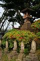 Kanazawa 13.jpg