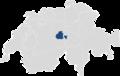 Kanton Obwalden auf der Schweizer Karte.png