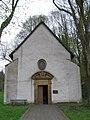 Kapelle Etteln.jpg