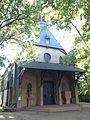 Kapelle Maria Oberndorf Bodenheim.jpg