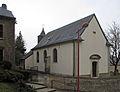 Kapelle Noertzange 02.jpg