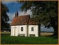 Kapelle unter Linden - panoramio.jpg