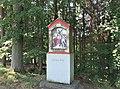 Kaplička křížové cesty v Brtníkách-II (Q104873534) 01.jpg