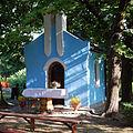 Kapliczka w Nowej Wsi Reszelskiej 2.jpg
