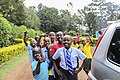 Kapsabet Highlands Primary School Students.jpg