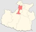 Karachay-Cherkessia Khabezsky rayon.png