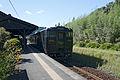 Kareigawa Station04bs.jpg