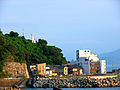 Kareisaki-lighthouse long.jpg