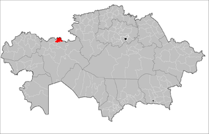Kargaly District Kazakhstan.png