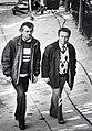 Karl Kalkun ja Jaanus Orgulas 1976.jpg