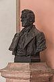 Karl Ludwig Arndts von Arnesberg (Nr. 20) - Bust in the Arkadenhof, University of Vienna - 0308.jpg
