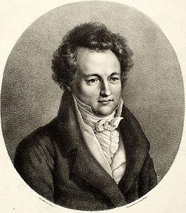 Karl Philipp Kayser