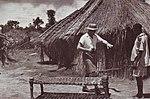 Karl Schwabe, 3 x Afrika (97b).jpg