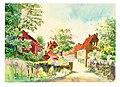 Karl Stanka gr.002.514 1, 1928, Radeberg Obergraben.jpg
