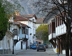 Karlovo-imagesfrombulgaria (cropped).JPG