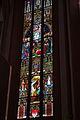 Karlstadt St. Andreas 1449.JPG