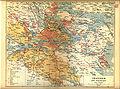 Karta över Stockholm med omgivningar på 1910-talet (ur Nordisk familjebok).jpg