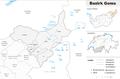 Karte Bezirk Goms 2017.png