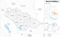 Karte Bezirk Pfäffikon 2015.png