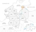 Karte Gemeinde Birsfelden 2007.png