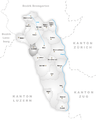 Karte Gemeinde Buttwil.png