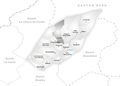 Karte Gemeinde Cernier.png