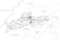 Karte Gemeinde Corgémont.png