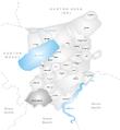 Karte Gemeinde Misery-Courtion.png