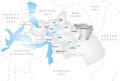 Karte Gemeinde Unteriberg.png