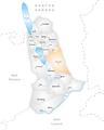 Karte Gemeinden des Bezirks Hochdorf 2006.png