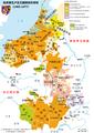 Karte Haus Burgund 4 ZH.png