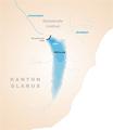 Karte Limmerensee.png