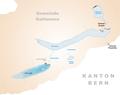 Karte Oberaarsee.png