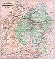 Karte Schwäbische Eisenbahn.jpg