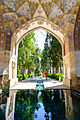 Kashan - Fin garden - 20140512 - JB.jpg