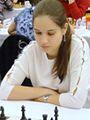 Kashlinskaya,Alina 2014 Basel.jpg