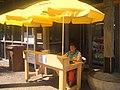 Kassa Zwembad de Kuil Prinsenbeek DSCF5118.jpg