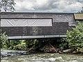 Kasse und Garderobe Badi Gebäude über die Suhre, Suhr AG 20210729-jag9889.jpg